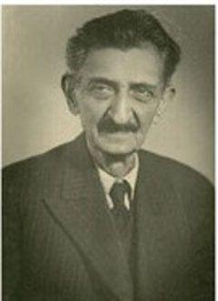 İbnül Emin Mahmut Kemal İnal - İYV Vefa Lisans Yurdu