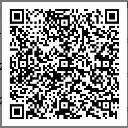 İletişim Bilgileri - İYV Vefa Lisans Yurdu